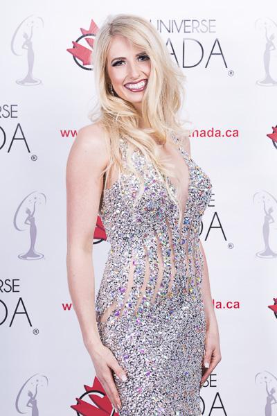 Miss Universe Canada_Rai_Allen_35.JPG