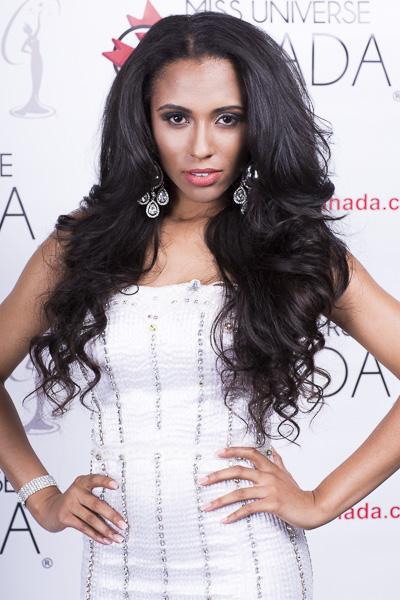 Miss Universe Canada_Rai_Allen_109.JPG
