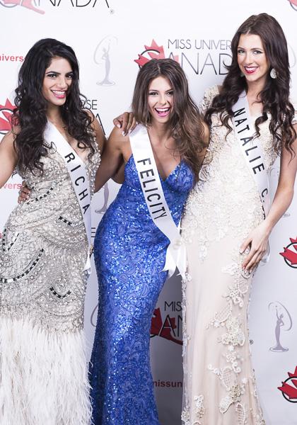 Miss Universe Canada_Rai_Allen_167.JPG