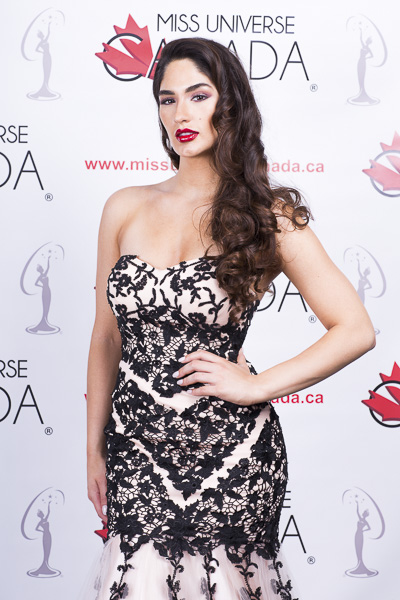 Miss Universe Canada_Rai_Allen_214.JPG