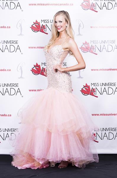 Miss Universe Canada_Rai_Allen_219.JPG