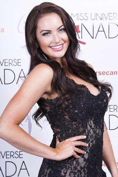 Miss Universe Canada_Rai_Allen_85.JPG