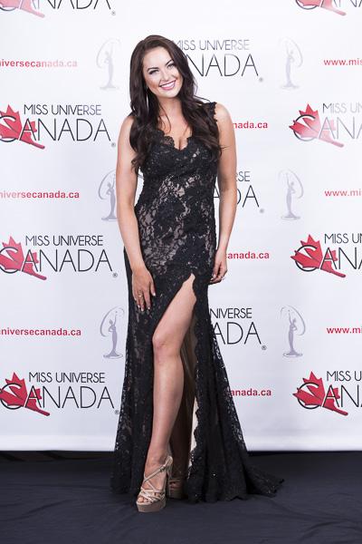 Miss Universe Canada_Rai_Allen_83.JPG