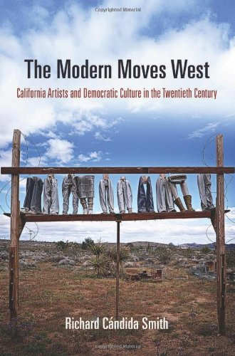 The moder moves west.jpg