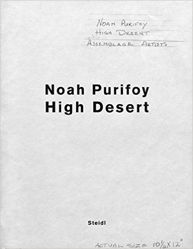 High Desert.jpg