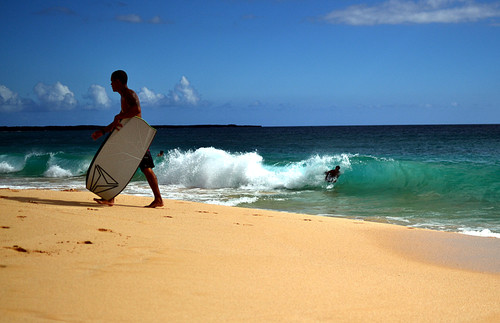 maui-hawaii-surfing-beach-ocean-activities.jpeg