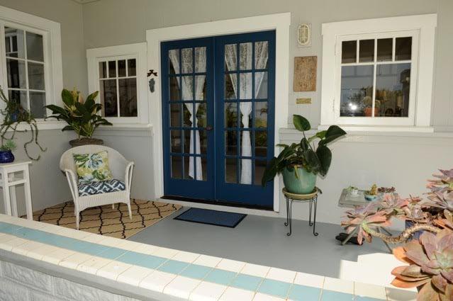 front porch #19.jpg