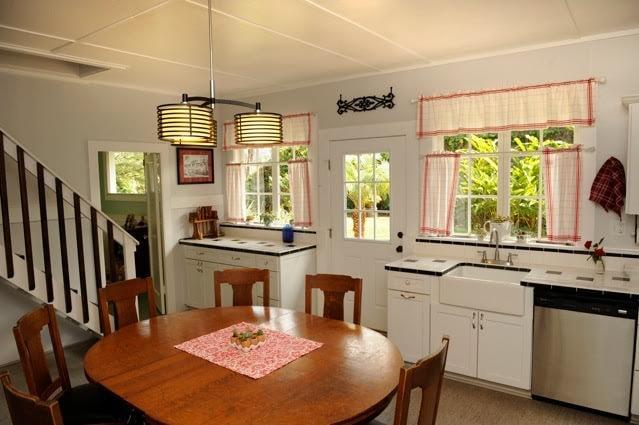 kitchen #29.jpg