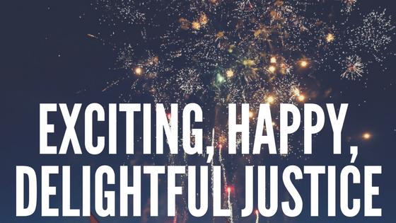 Happy Justice.png
