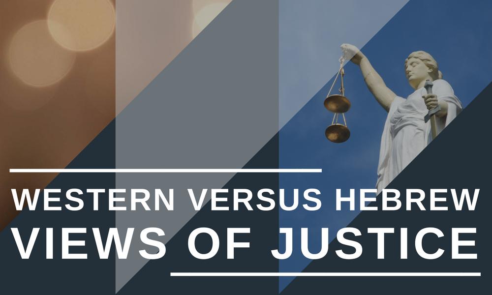 Western vs Hebrew Blog title.png