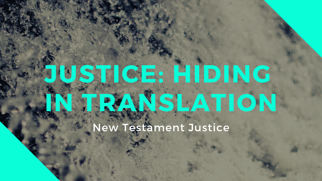 Justice-translation.png