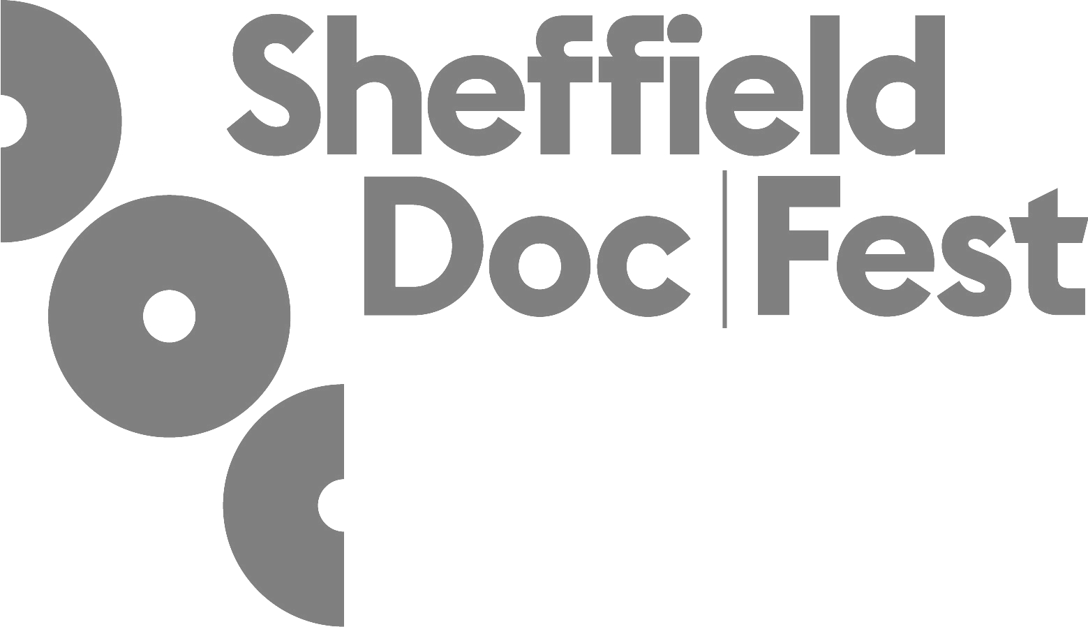 sheffield-doc-fest_logo-2016.jpg