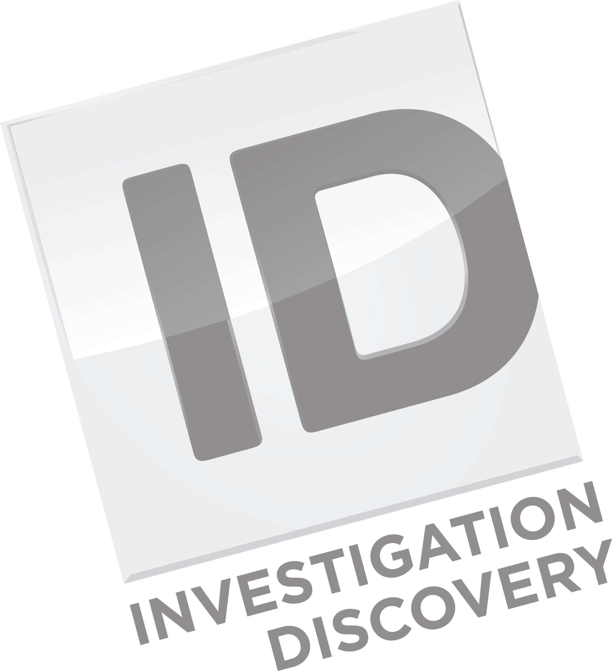 logo_discovery id.png