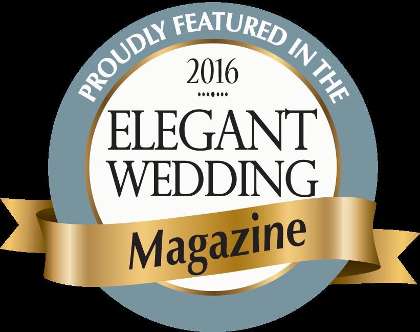 2016-MAGAZINE-badge (1).png