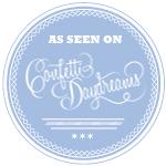 ConfettiDaydreams.com-Wedding-Blog-150x150-21.png