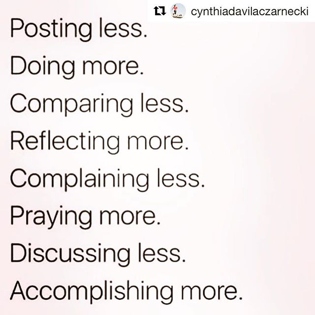 #Repost @cynthiadavilaczarnecki 💗 ・・・ Time to lock it up for July 🔒 And that meaning, less on social and immersed in the work. Never mistake silence for laziness ✅ Thats just the old school way 🗣 Alright, Grind time Prime time, Let's Go 💃🏻🔥 #monday #words #mood #makeithappen #grindtime #boss #qualityoverquantity #god #believe #yougotthis