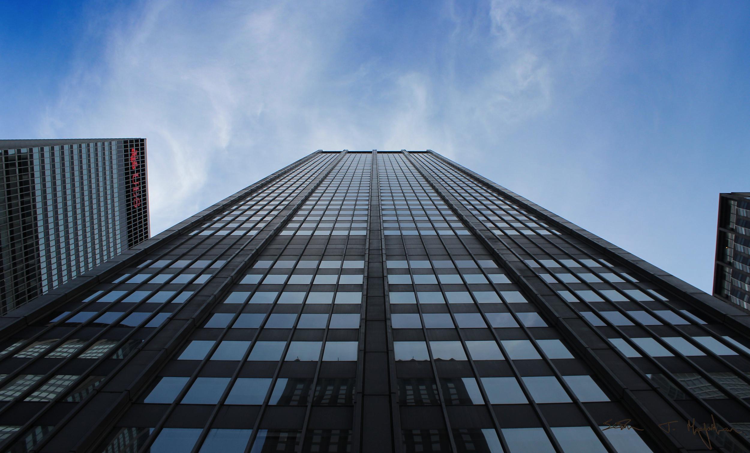 NY Skyscraper Looking Up 1.jpg