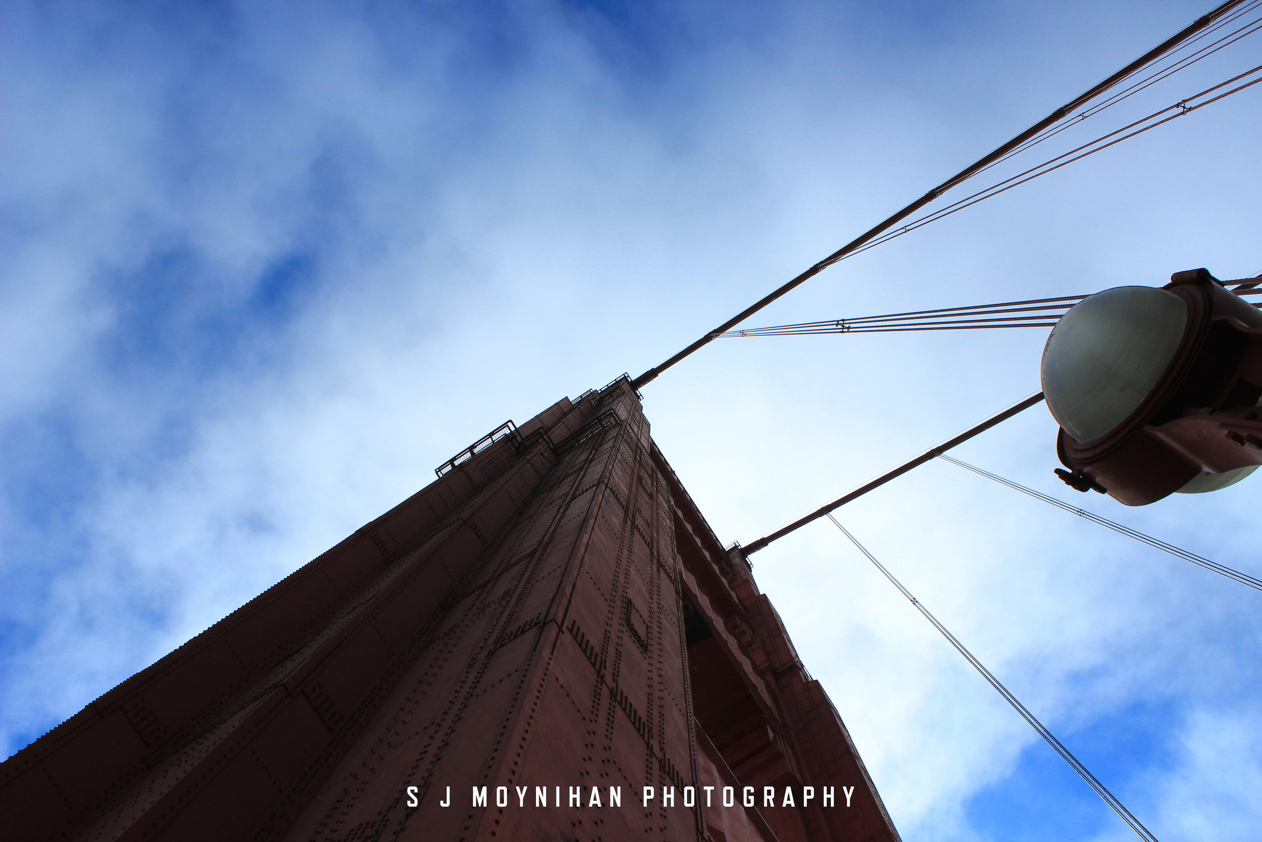 Golden-Gate-Bridge---Looking-Up..jpg