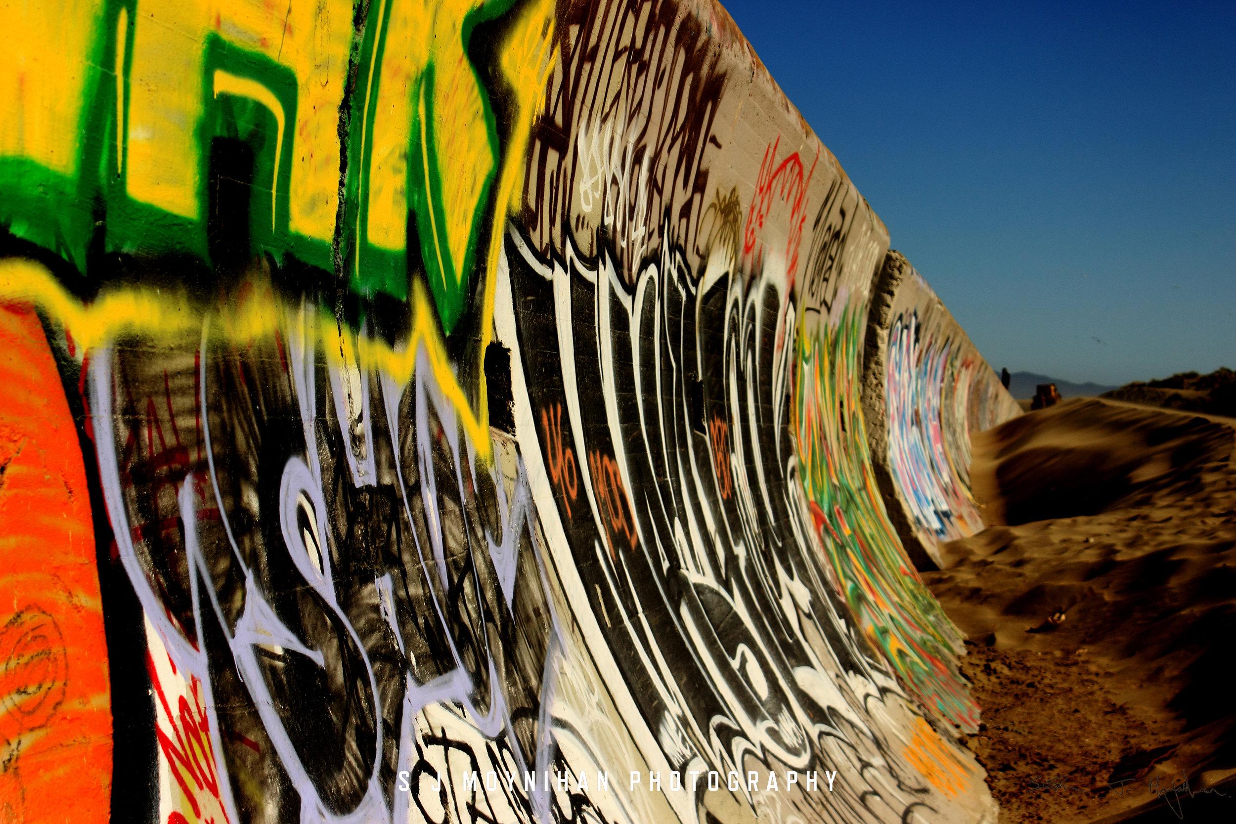 Graffiti-1-Signature.jpg
