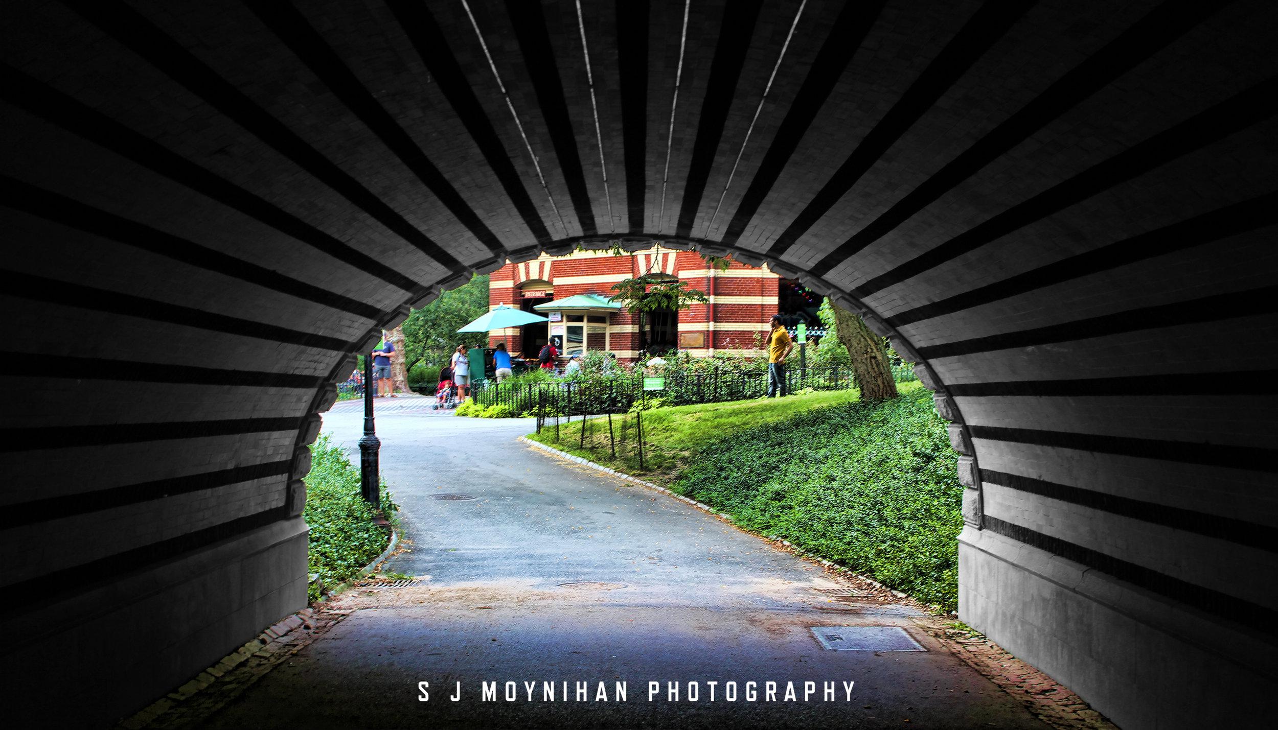 Central-Park-Tunnel-2.jpg