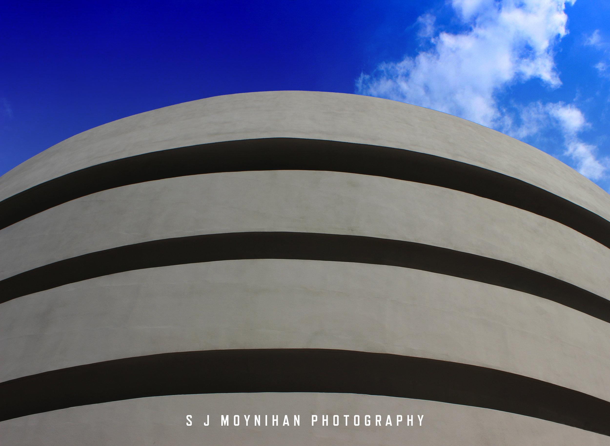 Guggenheim-1.jpg