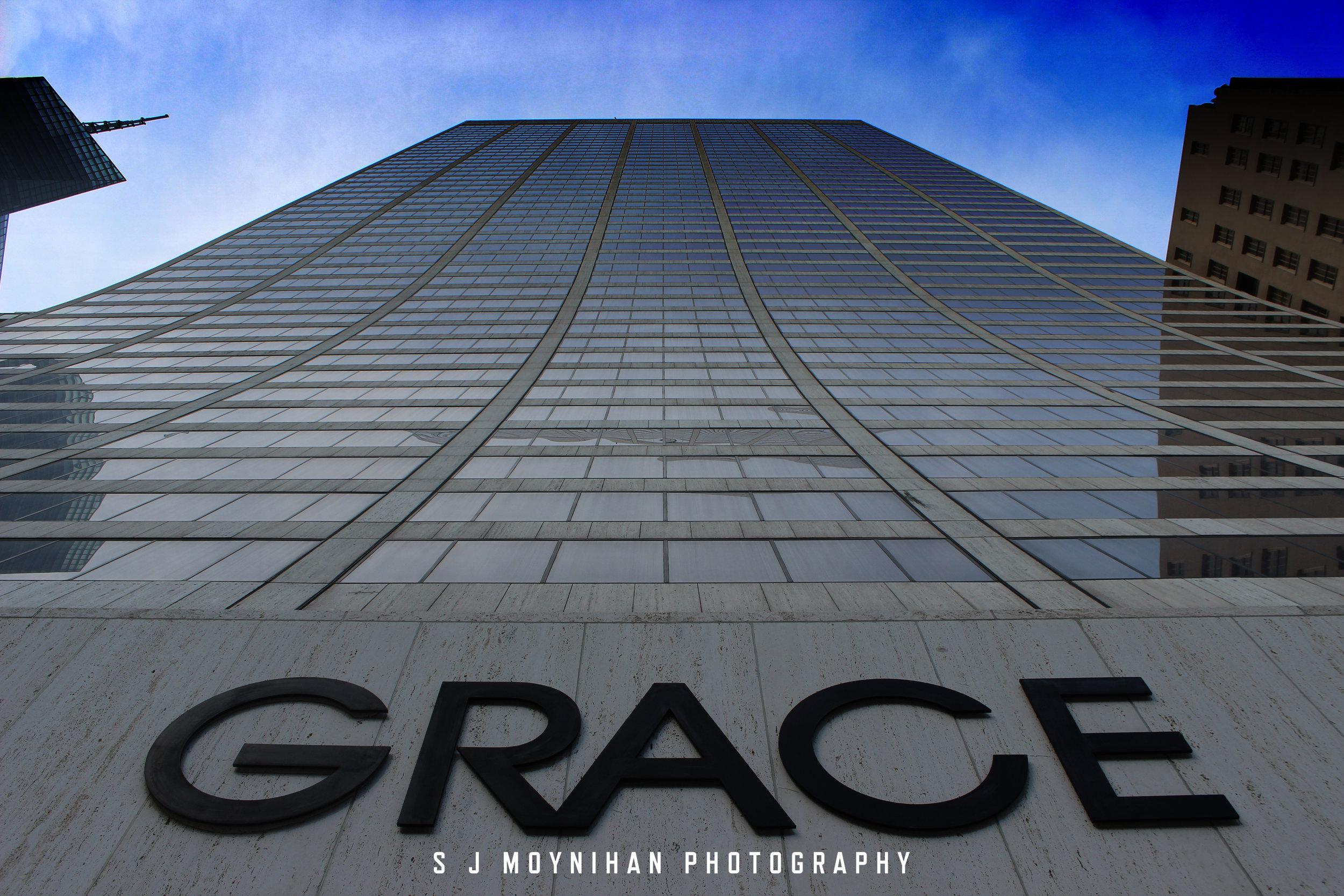 Grace-Building.jpg