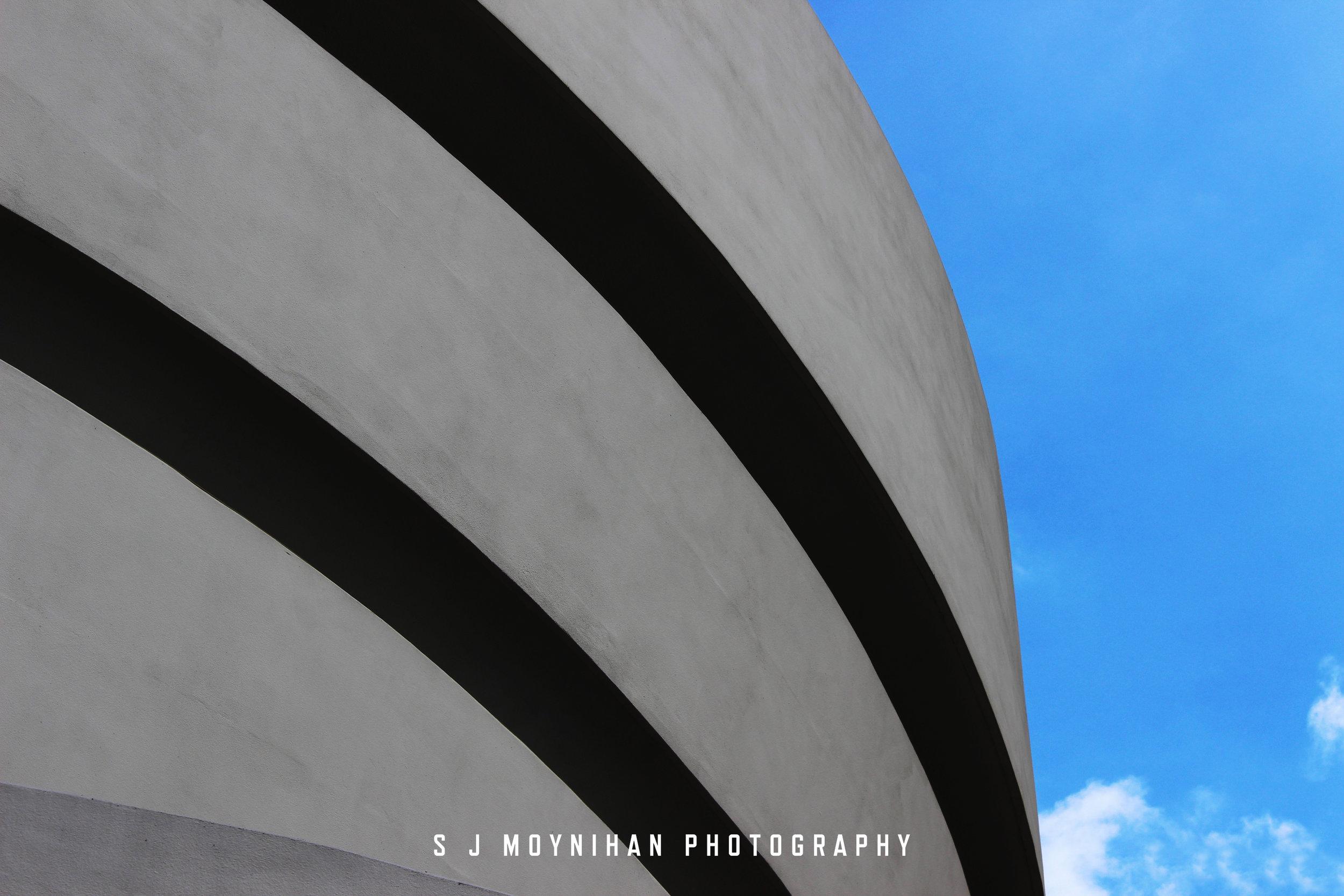 Guggenheim-2.jpg
