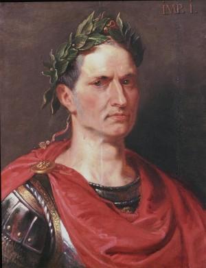 Julius-Caesar-300x391.jpg