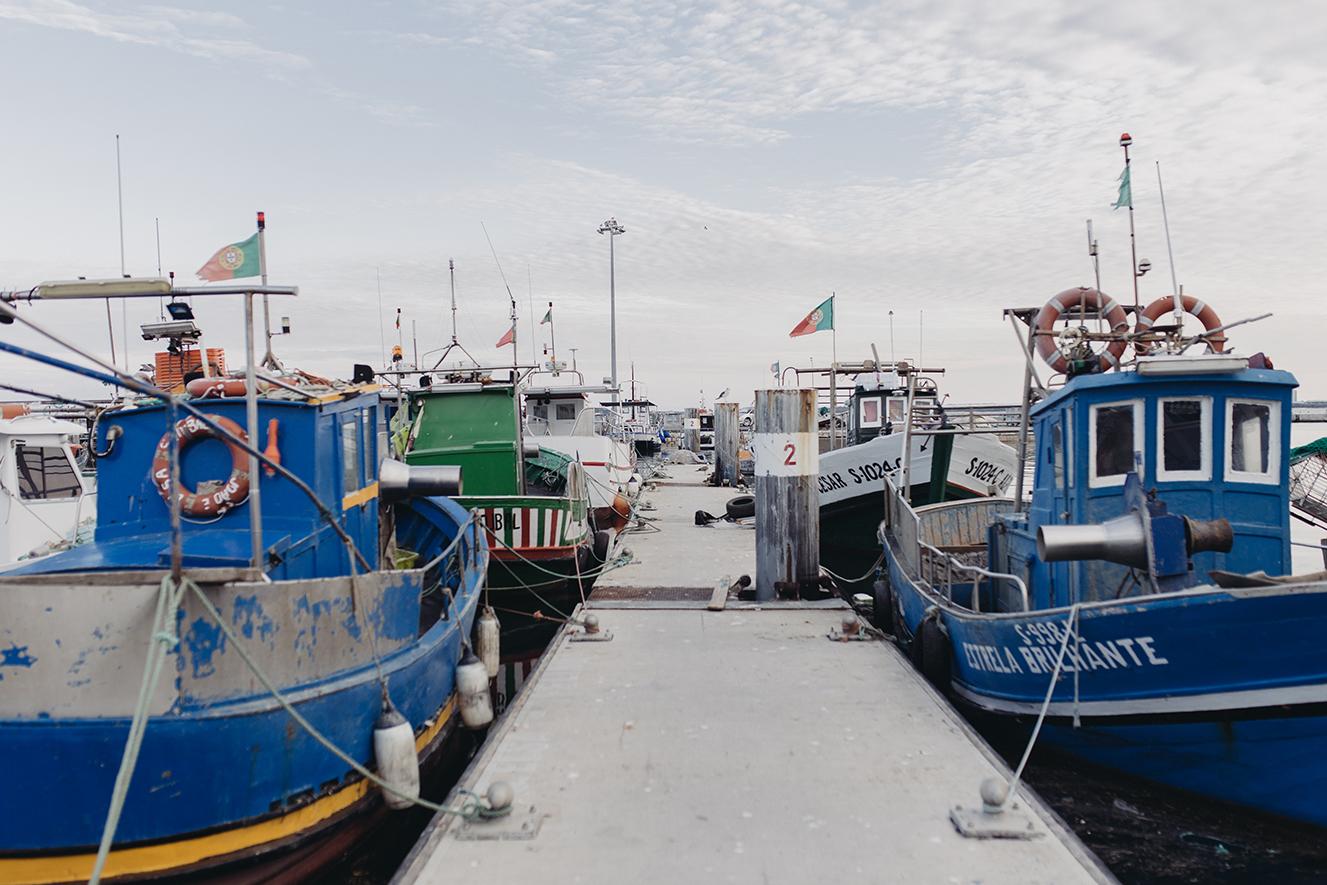 Setubal_porto_8