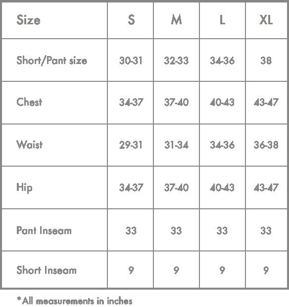 180409_Architec Size chart_v1.png