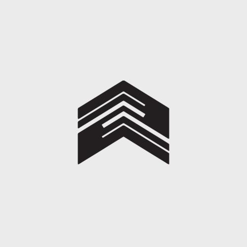 logo_1x1_SM_architec.png