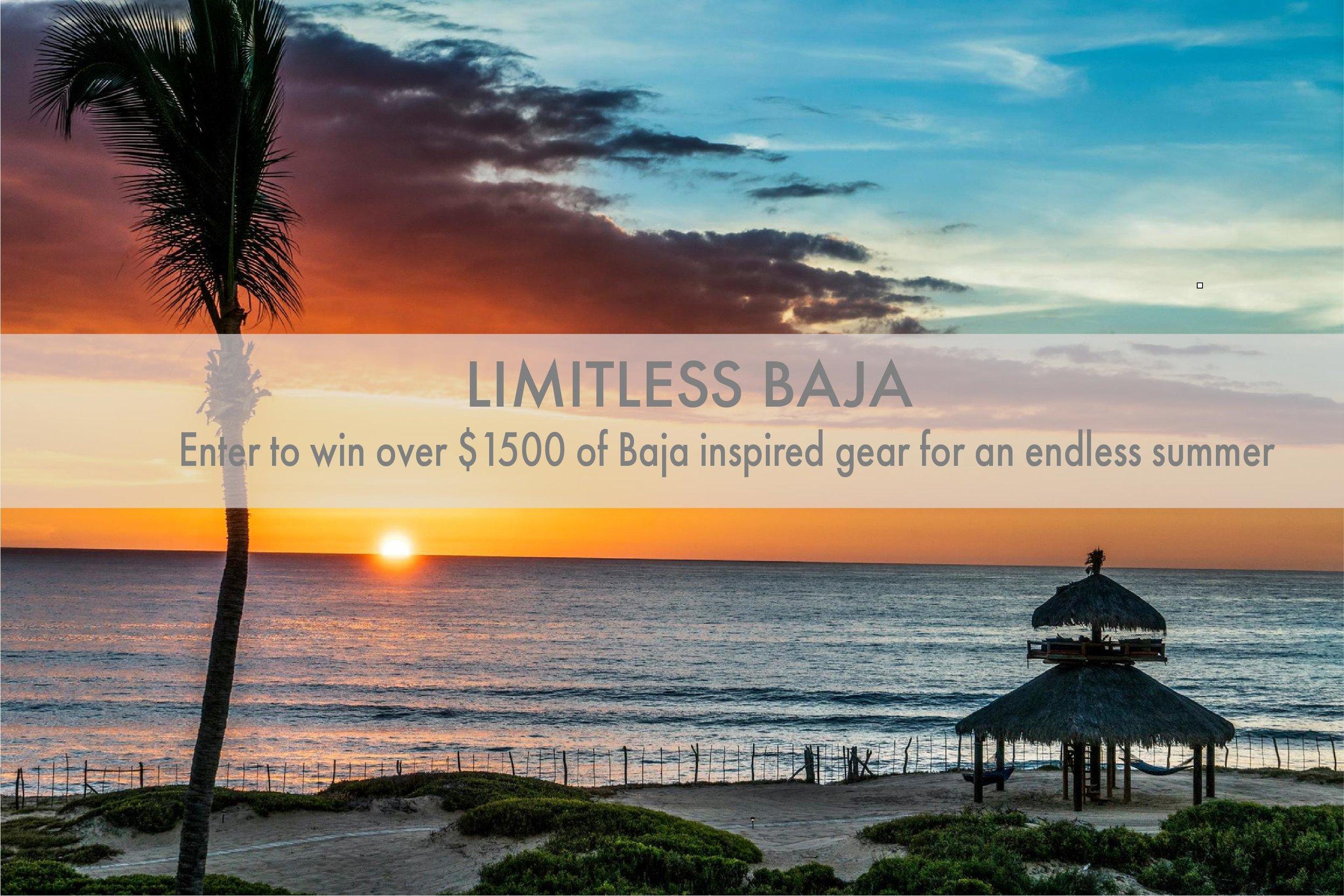 Limitless_Baja_3.jpg