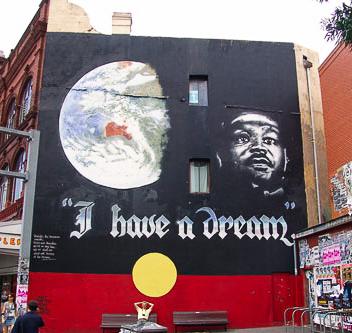 i-have-a-dream-mural-newtown-saving-our-trees.jpg