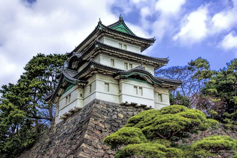 Imperial-palace-guard-house-1.jpg