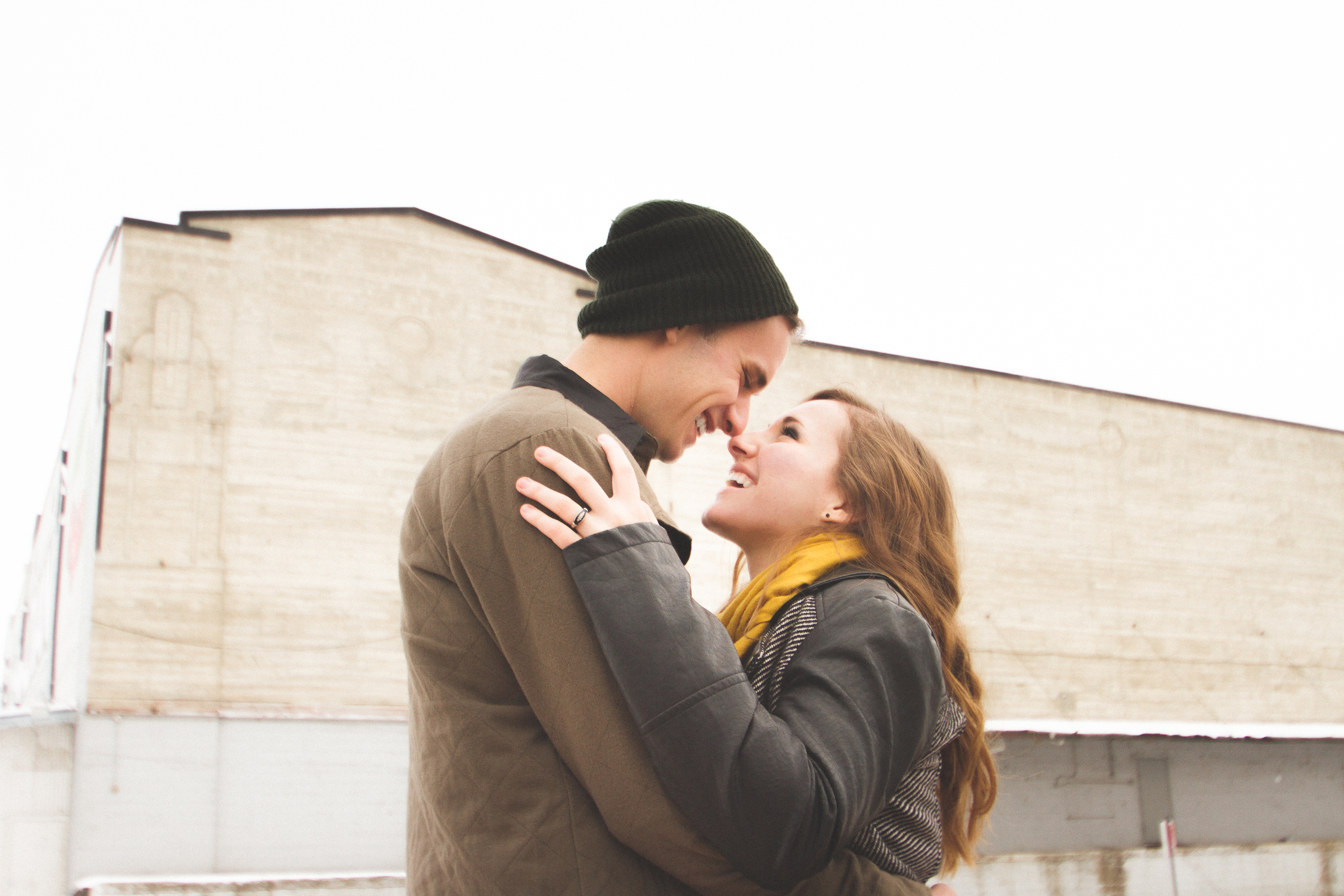 Wenatchee, Seattle, PNW, Tacoma, Washington,   Wedding, Engagement   Photographer. Married, marriage, engaged, photography.