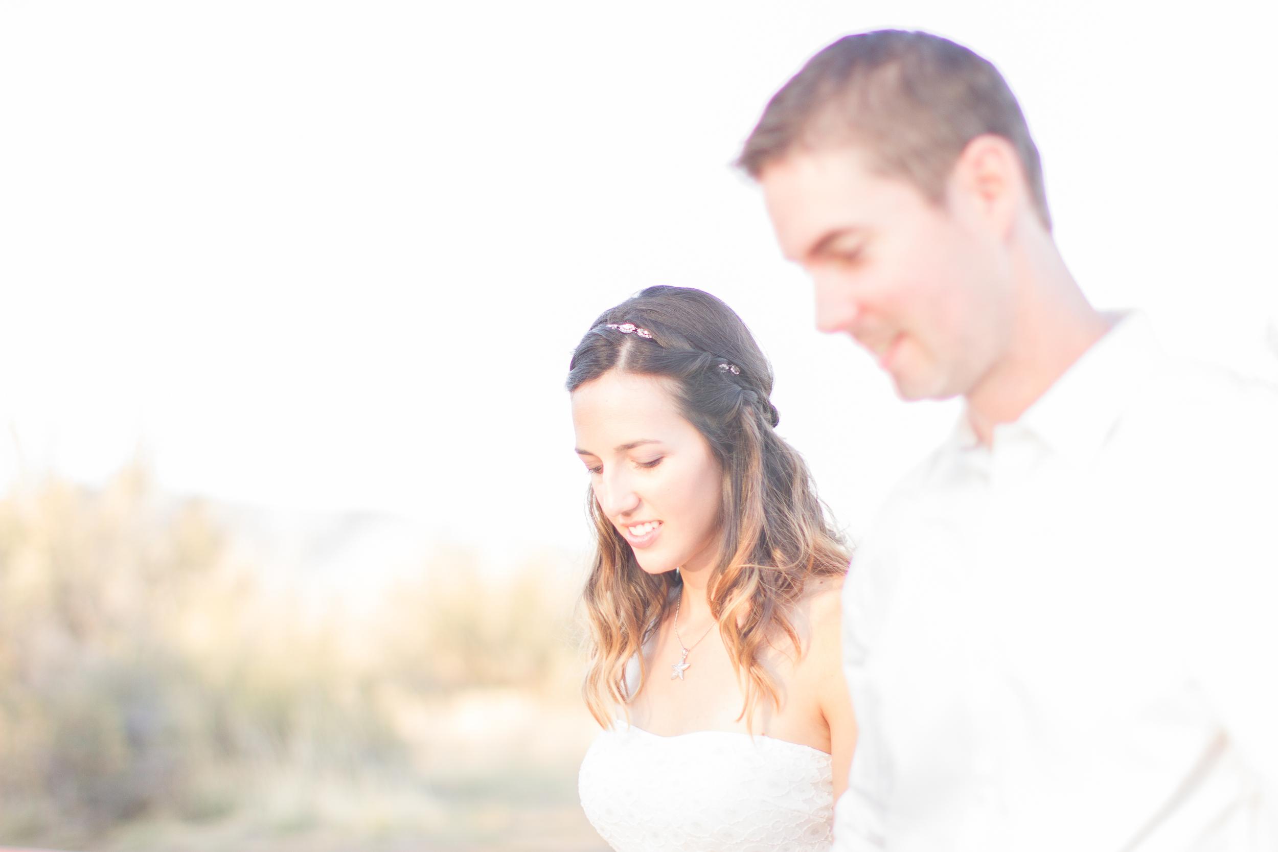 Wedding Photographer, Seattle, Tacoma, Washington, Portrait, Bride, Camera, Engagement Photos.