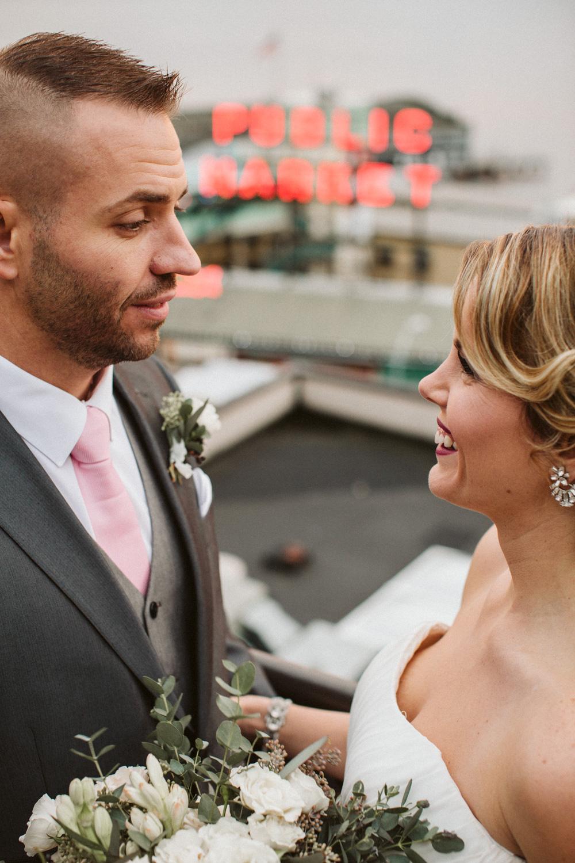 Within_Sodo_Wedding_Seattle_by_Reese_Ferguson_Photography-2491.jpg