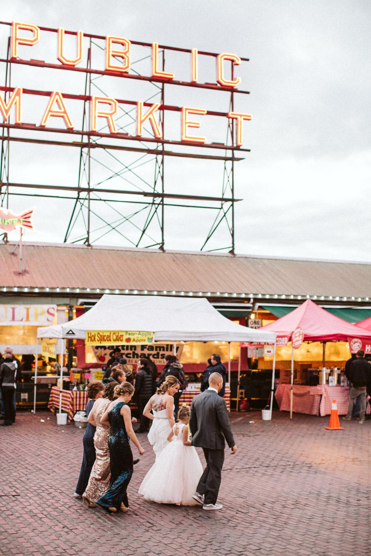 Within_Sodo_Wedding_Seattle_by_Reese_Ferguson_Photography-2659.jpg