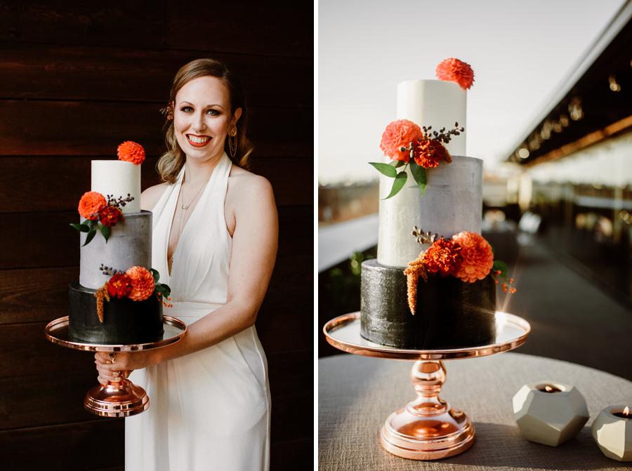 Seattle wedding Saltadena Brightside events, wander event rentals, yay parties, seattle wedding flowers seattle wedding vendors