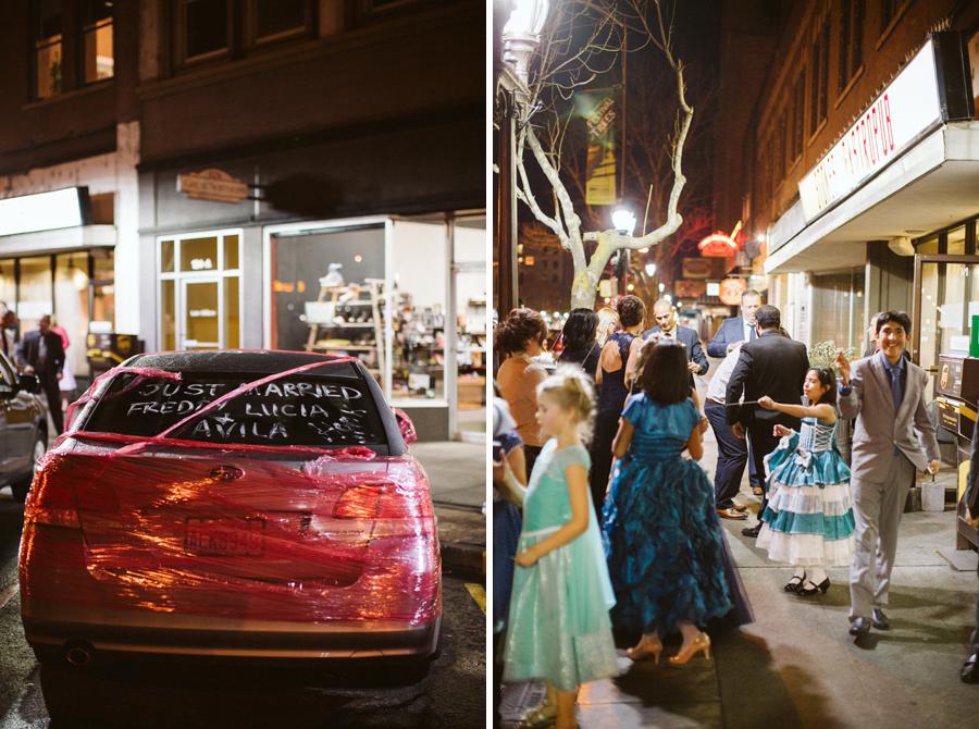 129-DowntownWenatcheeWeddingSeattleTacomaPhotographer.jpg