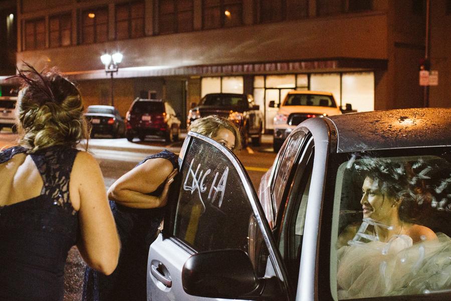 136-DowntownWenatcheeWeddingSeattleTacomaPhotographer.jpg