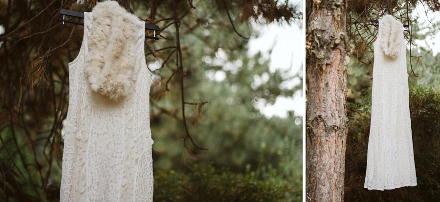 003-SimpleLightReeseFergusonPhotographyWenatcheeWeddingElopement.jpg