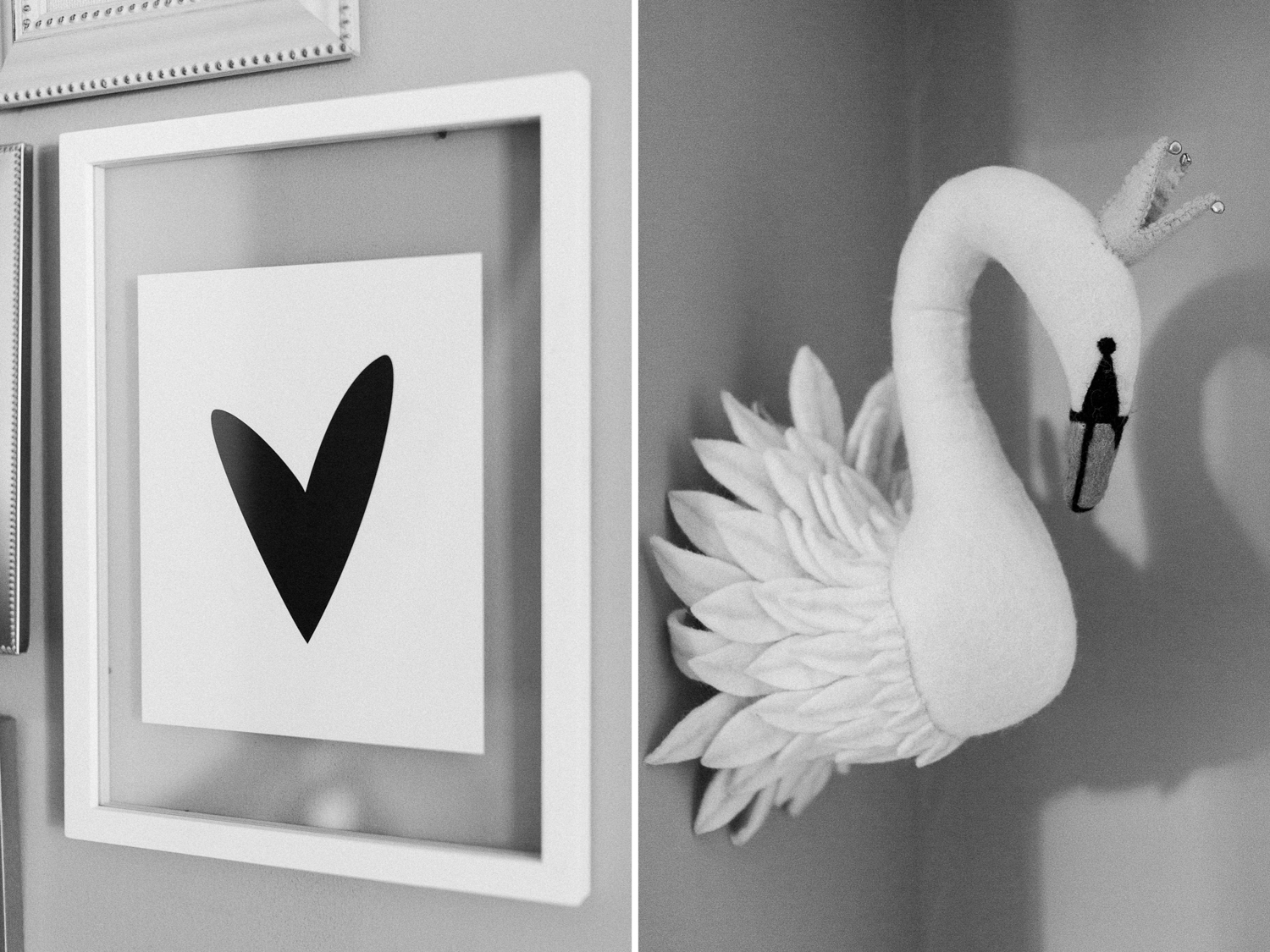 1-calgary-newborn-photography-photographer-home-bright-modern-winter-1-swan-heart-details.jpg
