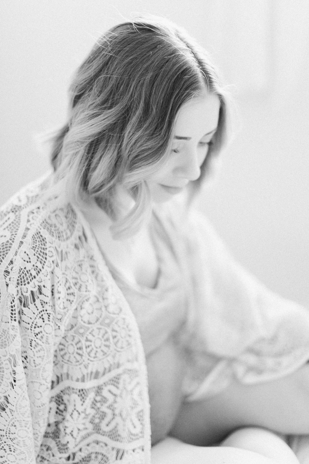 calgary-maternity-photography-photographer-14.jpg