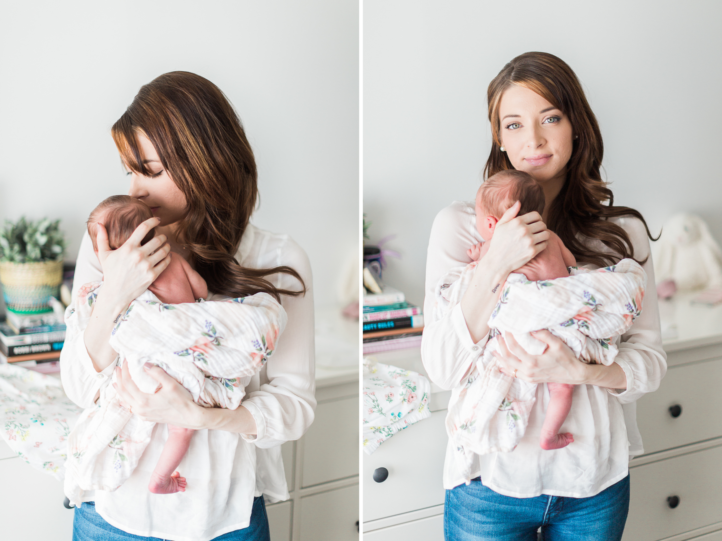 new-mama-calgary-photography-photographer-newborn-snuggle-1.jpg
