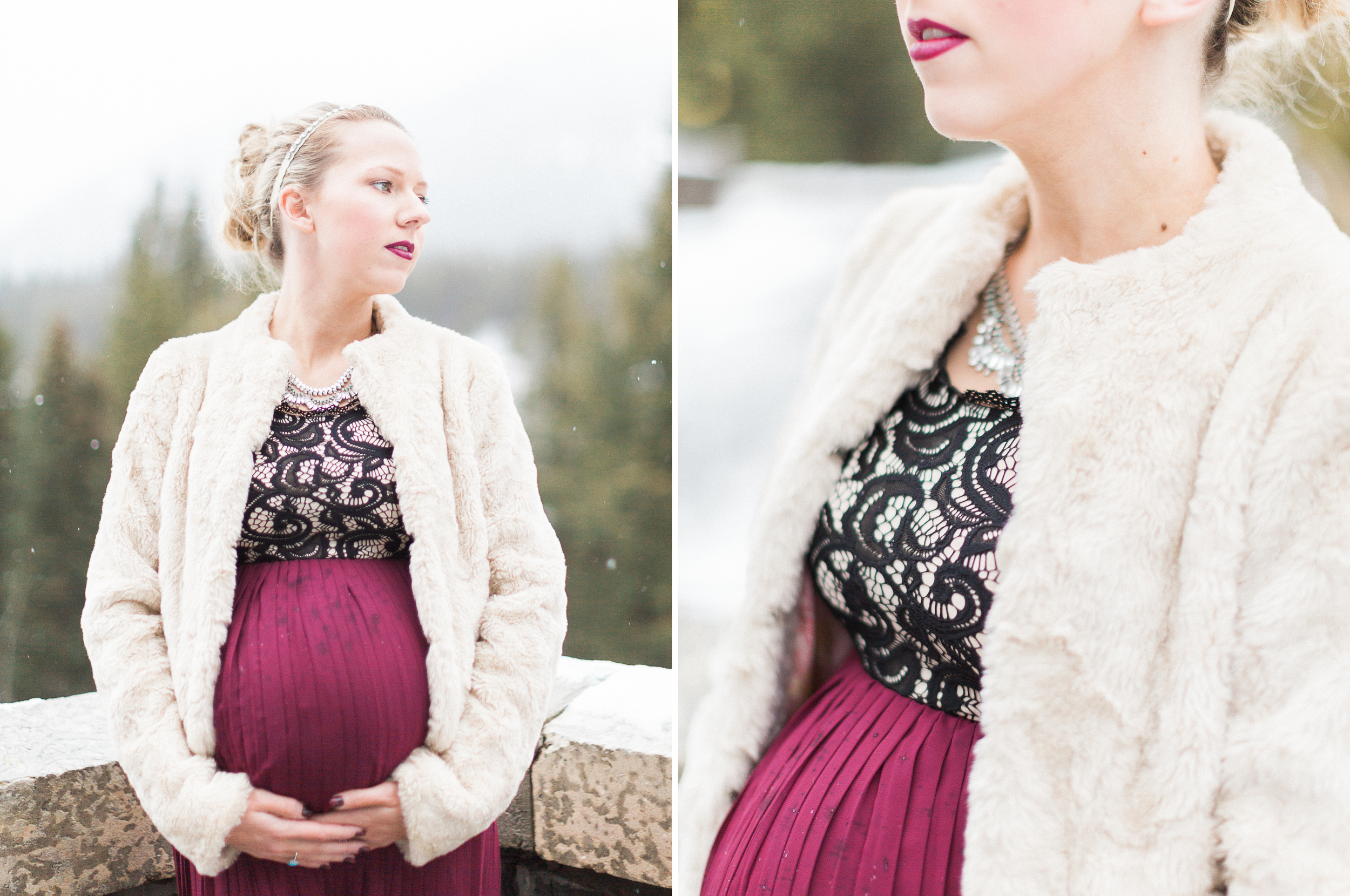 calgary-maternity-photographer-photography-banff-mountains-winter.jpg