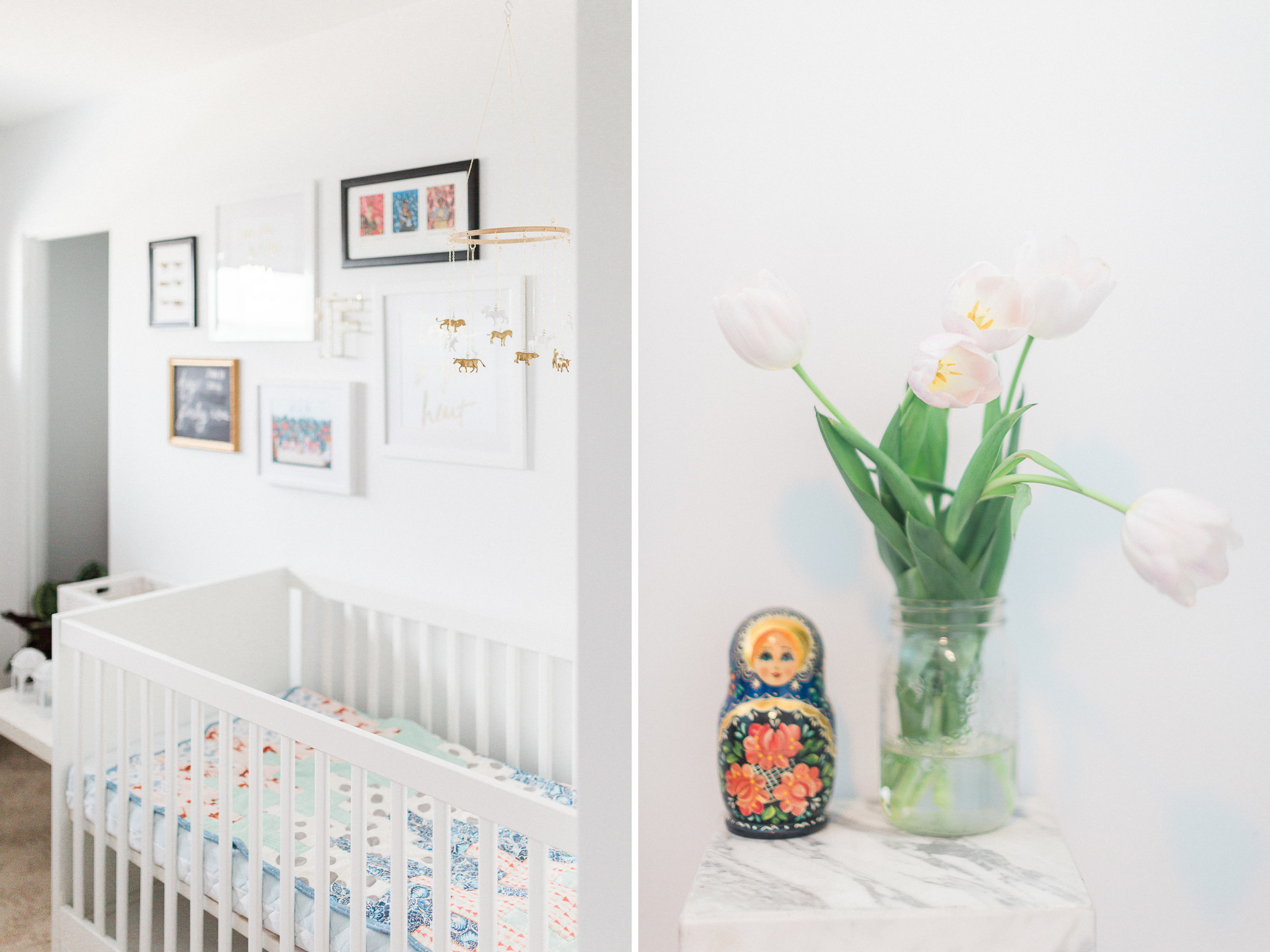 tulips-white-calgary-newborn-photography-in-home-session-bright.jpg