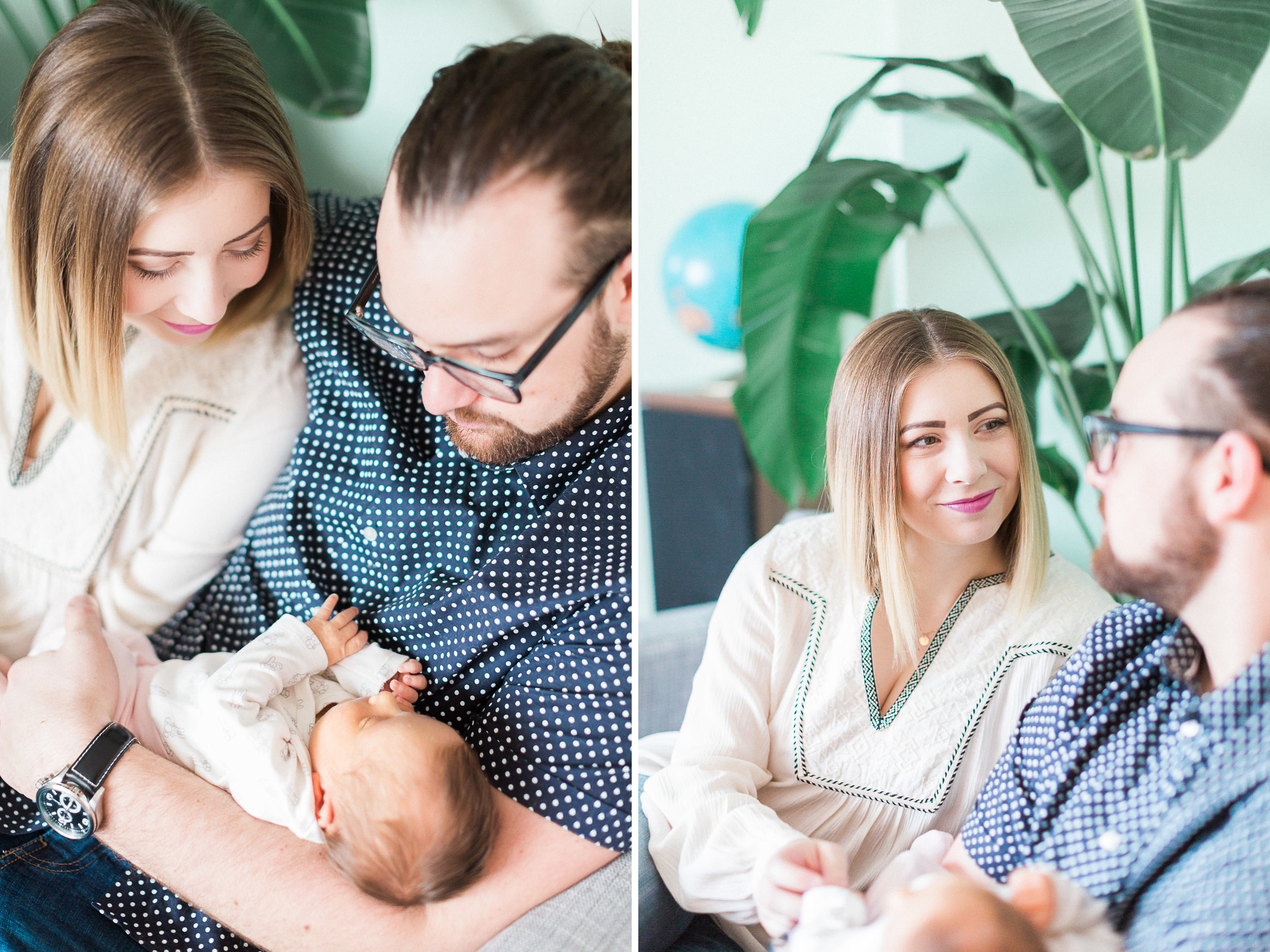 mom-dad-at-home-newborn-window-light-natural-calgary-photography-baby.jpg