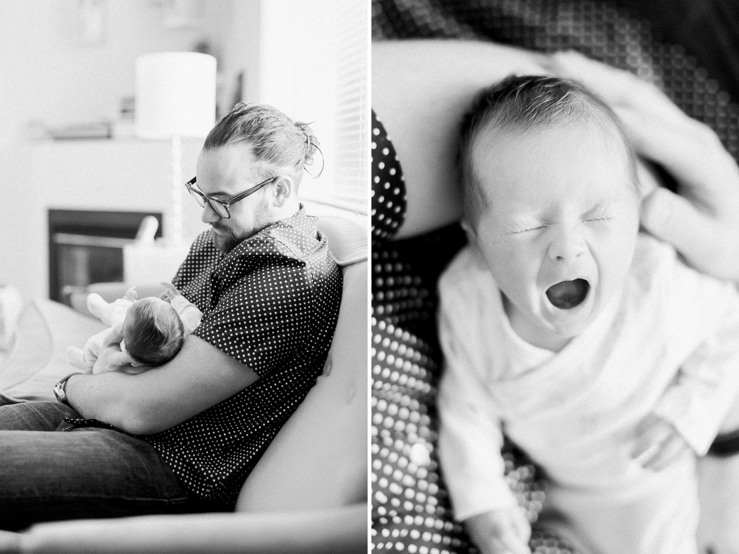 daddy-baby-girl-yawn-snuggle-home-session-calgary-newborn-photography.jpg