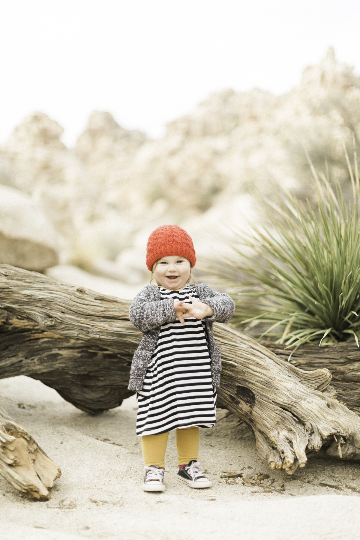 Joshua-Tree-calgary-kids-photography-shop-the-skinny-13.jpg